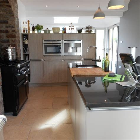 german designer kitchens modern german kitchen balmore aspire trade kitchens