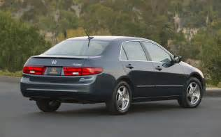not giving up honda to reintroduce accord hybrid in 2012