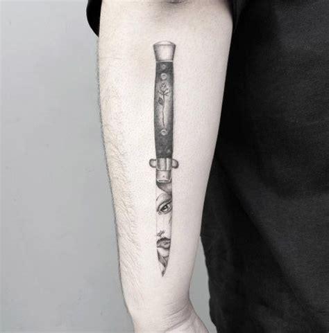 tattoo ink usa 65 best ink loves images on pinterest