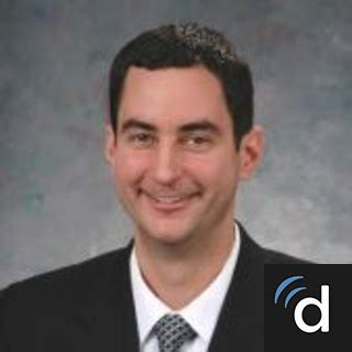 jared patten indiana university dr jared brosch md indianapolis in neurology