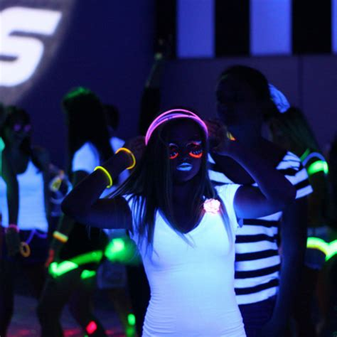 Black Light Rental by The Best 28 Images Of Black Light Rental In Depth Events