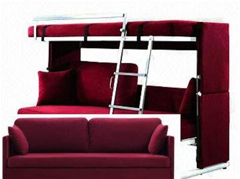 pictures of bunk beds with desk underneath 20 photos bunk bed with sofas underneath sofa ideas