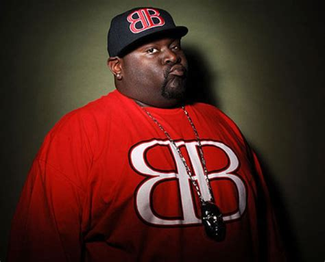 the big black christopher quot big black quot boykin profile