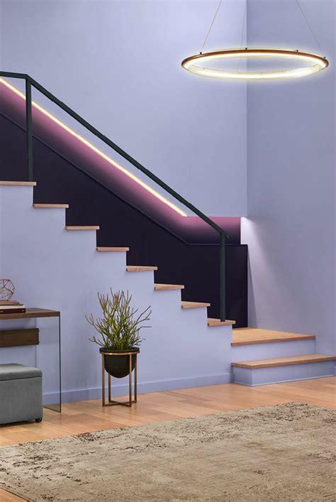 trend alert home interior color trends