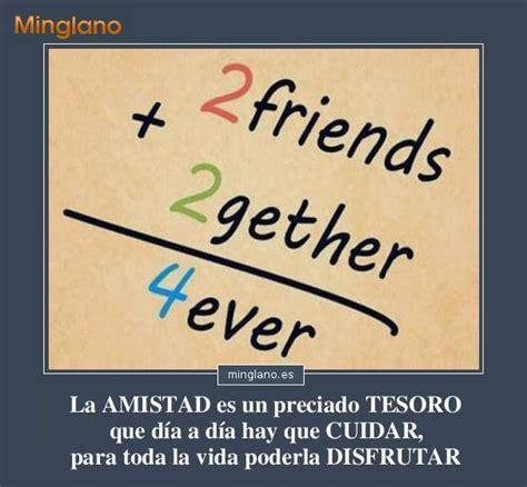 Imagenes Sabias Sobre La Amistad | frases sabias sobre la amistad