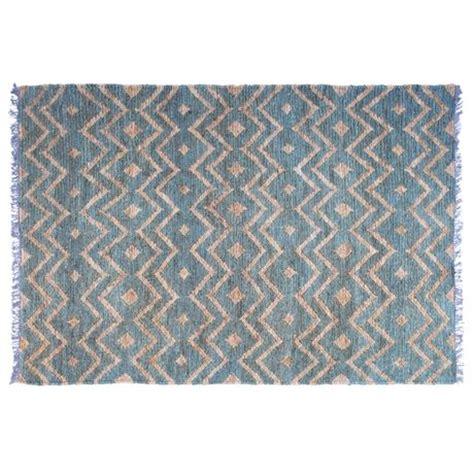 Freedom Outdoor Rug Malabar Floor Rug 160x230cm Freedom Furniture And Homewares Home Inspiration Pinterest