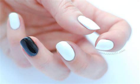 easy nail art white base movie nails penguins of madagascar easy nail art seasonails