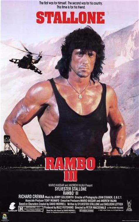 film rambo terbaru full movie rambo the complete collector s set blu ray review collider