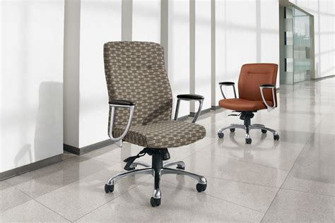 haywood office furniture 100 haywood office services office furniture home second