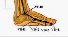 magnesio supremo stipsi non cromopuntura protocollo per la stipsi
