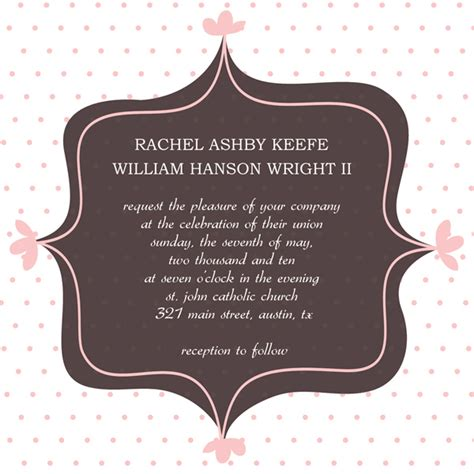 Wedding Invitations Wi by Create Your Own Wedding Invitations Ukwedding
