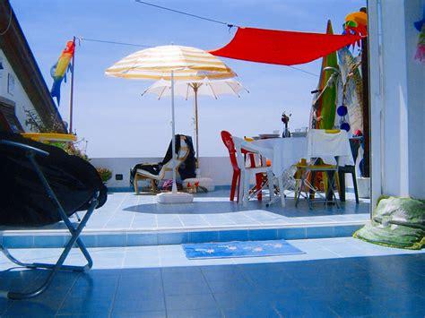 terrazza paradiso home terrazza paradiso