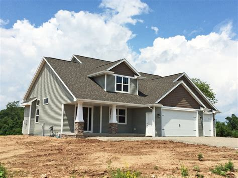 2 story craftsman style homes condo 2 story craftsman 2 story craftsman style homes condo 2 story craftsman