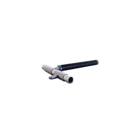 Diffuser Coarse aeration equipments pt 1 2 coarse diffuser for