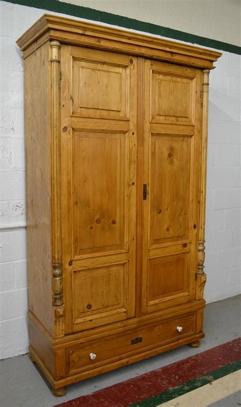 pine armoire for sale pine armoire for sale at 1stdibs
