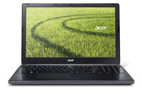 Laptop Acer 5 budget laptops for college students we name the best pcworld