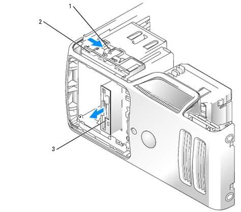 Hardisk Pc 350gb dell dimension e310 wiring diagrams wiring diagram schemes
