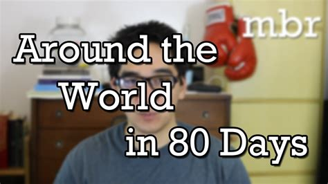 around the world in 80 days book report around the world in 80 days by jules verne review