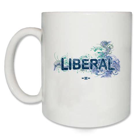 fancy mugs liberal fancy design coffee mug mu53079