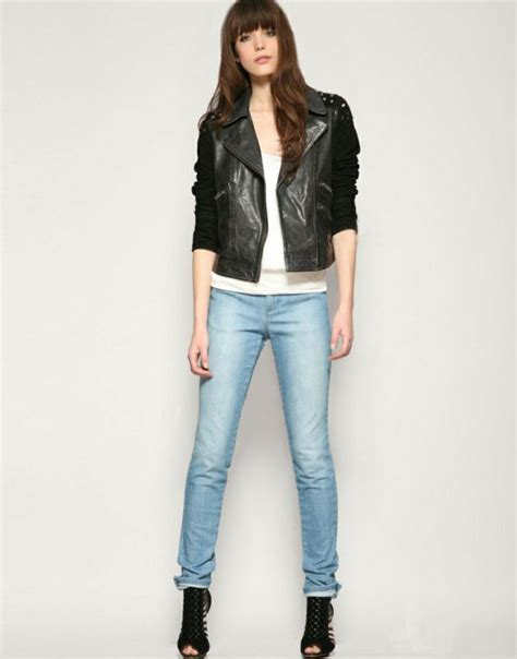 what is the latest in jean fasion in 2015 new fashion jeans foto 2014 2015 fashion trends 2016 2017