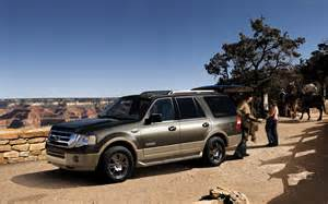 ford expedition 2009 widescreen car photo 05 of 18