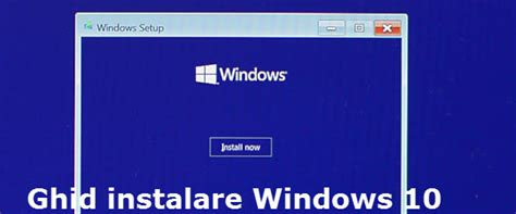 Windows 10 Video Tutorial Ro | instalar windows 10 tutorial de v 237 deo