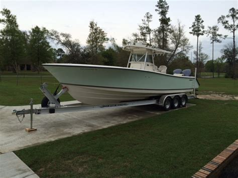 are pursuit boats good new boat owner pursuit c340 any tips the hull truth
