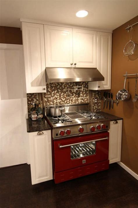 lowes kitchen backsplash tile metal backsplash tiles lowes