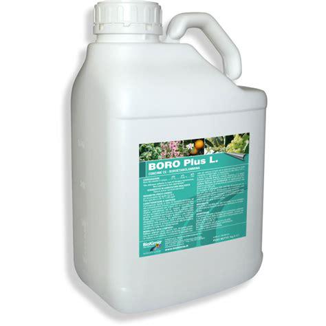 Boric Acid 1kg 1001651000 acid boric
