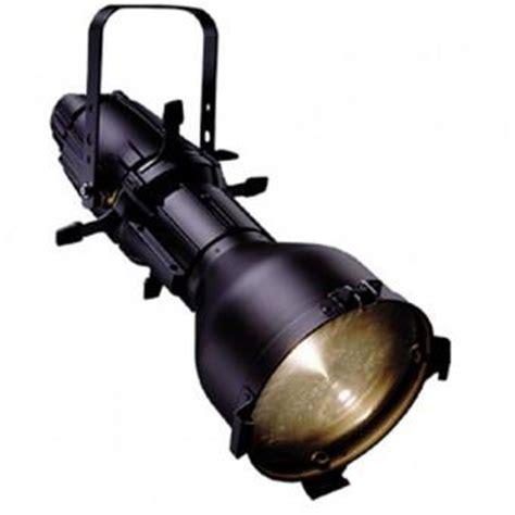 source 4 leko light light rental etc source four leko 10 degree light rental