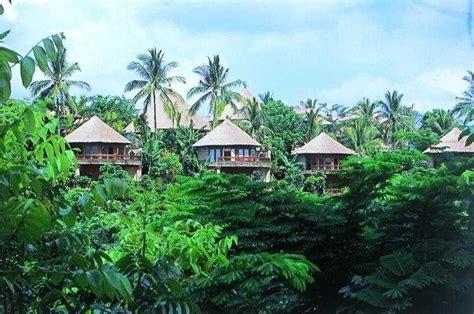 Cheap Detox Retreats Bali by Kelapa Retreat And Spa Hotel Bali Cheap And Budget Kelapa