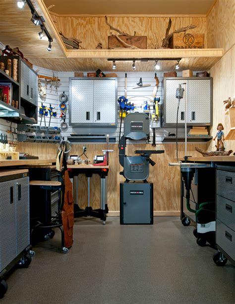 hobbyraum werkstatt 13 eye popping woodshops werkstatt garage und hobbyraum