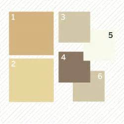 what are warm neutral colors pick your palette warm neutrals photoshop redo add