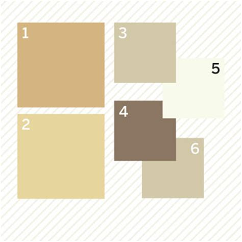 warm neutral paint colors image warm neutral paint colors download