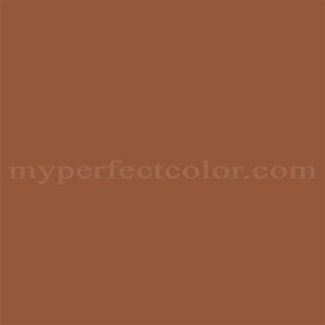 what color is cognac benjamin af 235 warmed cognac new aura paint color