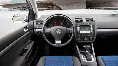 interieur golf 5 occasion volkswagen golf 5 comprare o vendere auto usate o nuove
