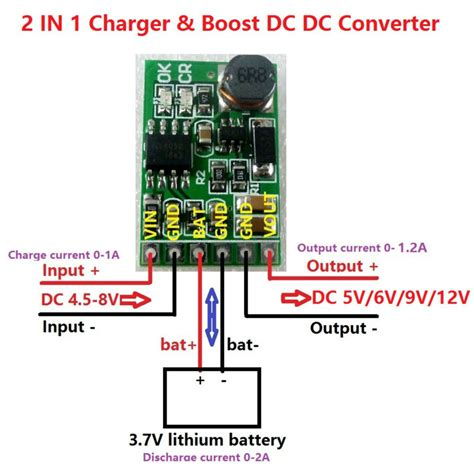 transistor untuk li mini transistor untuk li mini 28 images transistor untuk li mini 28 images khb ting 2 bab 2 1