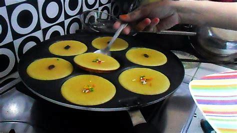 membuat kue lumpur tanpa cetakan resep cara membuat kue lumpur enak tanpa kentang youtube