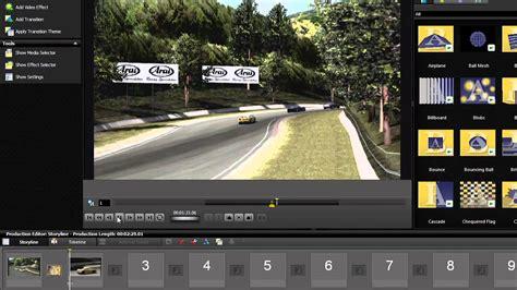 video editing tutorial youtube roxio game capture video editing tutorial youtube