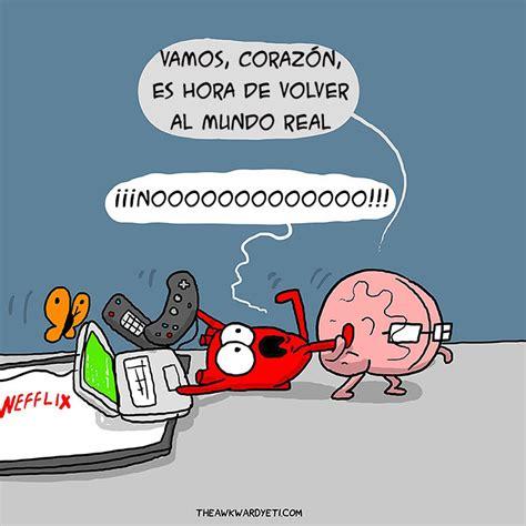 libro corazn y cerebro ilustraciones de la batalla entre el coraz 243 n y el cerebro