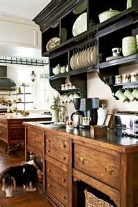 English Cottage Kitchen Designs by Deborah Jean S Dandelion House And Garden English