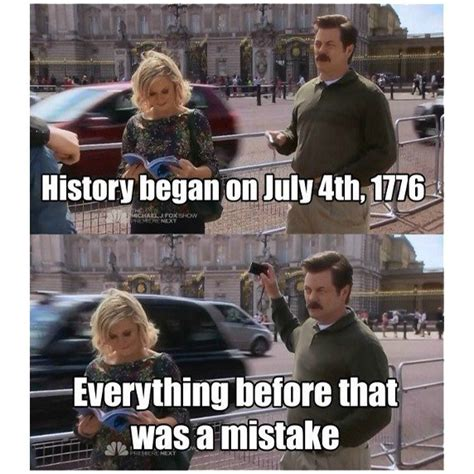 Funny 4th Of July Memes - best 4th of july freedom memes tailored healthcare staffing