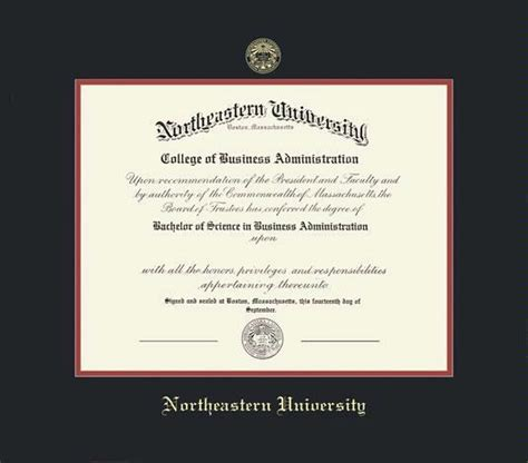 Northeastern Mba Application by Masters Program Masters Program Northeastern