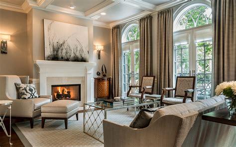 interior design chicago best interior designers in chicago with photos reviews