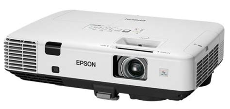 Proyektor Lumens 5000 5000 lumens and up singapore projector store