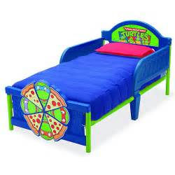 Character Corner Toddler Bed Character Toddler Beds On Sale 59 99 Shipped Free