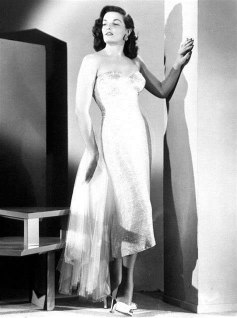 the fifties jane russell beguiling hollywood 70 best actress jane russell images on pinterest
