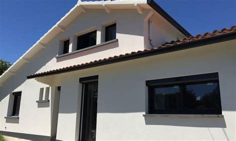 Prix M2 Maison Rt 2012