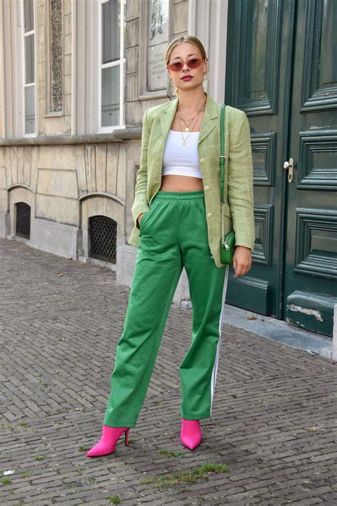 fashion lifestyle  travel blog