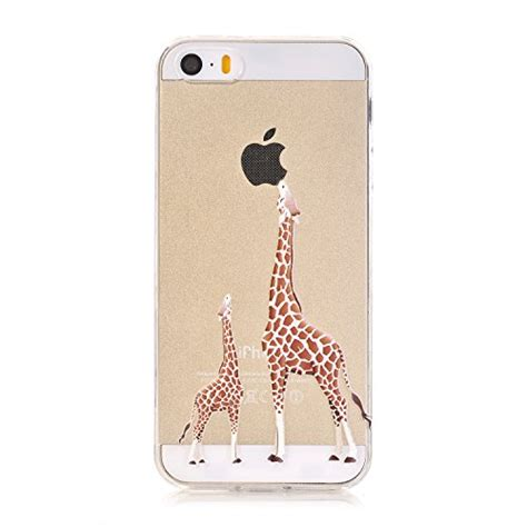Iphone 5 5s Viva La Softcase Casing Branded Iphone Se Iphone 5 5s Luolnh New Creative
